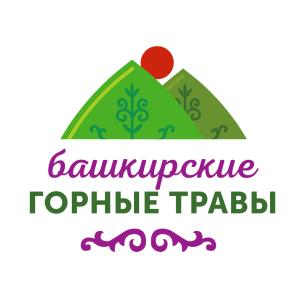 Башкирские<br> горные травы